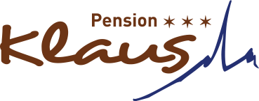 Pension Klaus