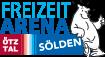 Freizeit Arena Soelden