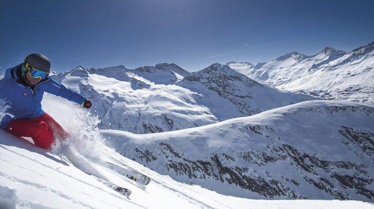 Ski Ticket Calculator Buy ski tickets online
